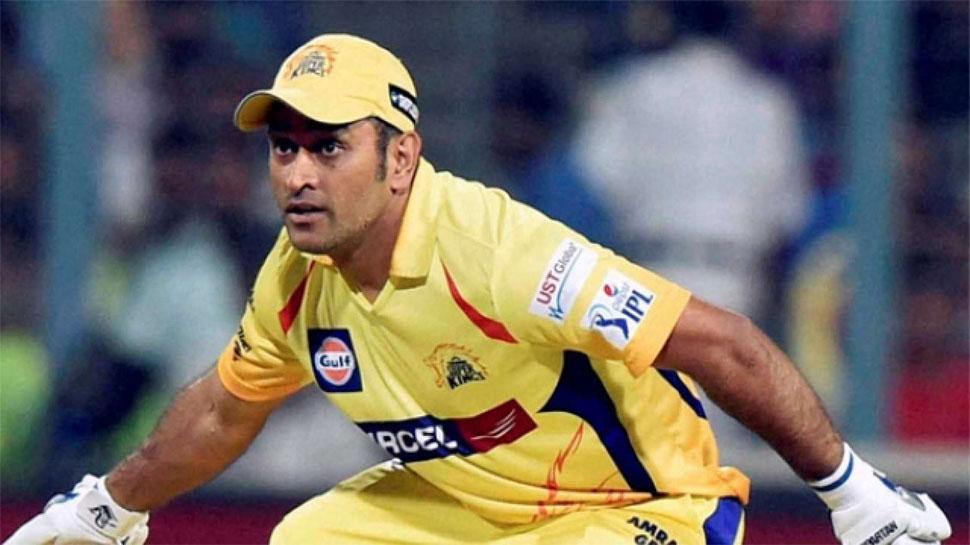 MS Dhoni wants R Ashwin in his IPL team