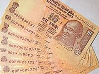 महात्मा गांधी सीरीज में 10 रुपए का नया नोट जारी करेगा RBI