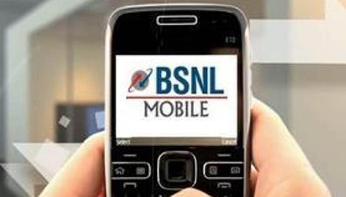 BSNL ने 35% तक घटाईं नेपाल के लिए कॉल दरें