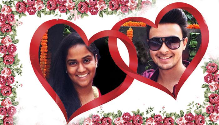 जानिए! शादी के बाद अर्पिता खान और आयुष शर्मा हनीमून के लिए कहां जाएंगे!