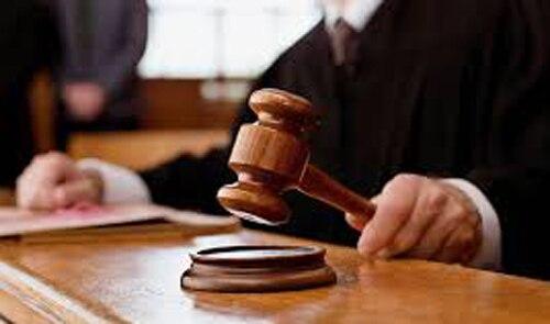 पूर्व रेल मंत्री एलएन मिश्र हत्या मामले में चारों अभियुक्त दोषी करार