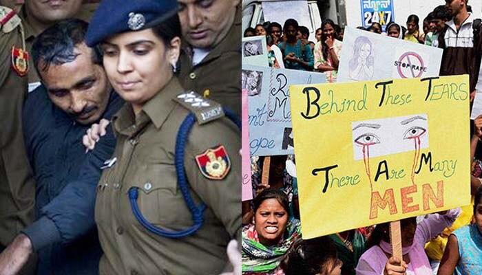 दिल्ली कैब रेप केस में सनसनीखेज खुलासे