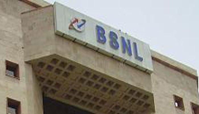 BSNL के जीएम के घर CBI का सर्च ऑपरेशन
