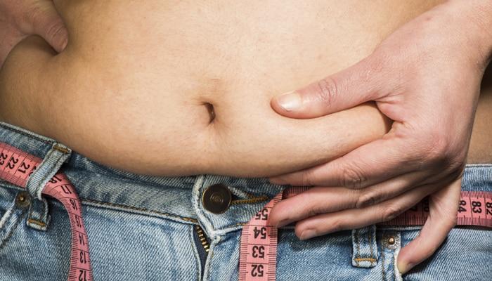 बिना कसरत किए मोटापा कम करने के ये नायाब नुस्खें