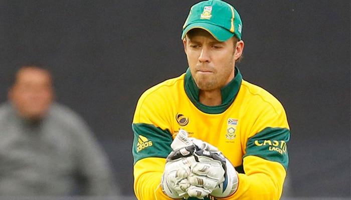 दक्षिण अफ्रीका को हरा देगा श्रीलंका: न्यूजीलैंड कोच