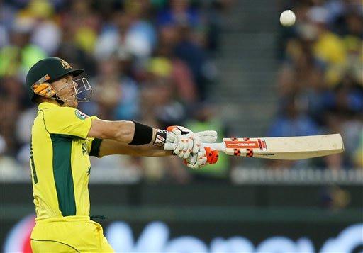 ताकि बना रहे क्रिकेट में गेंद और बल्ले का रोमांच...
