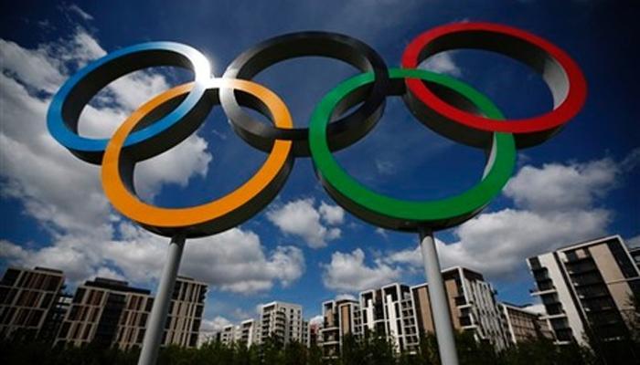 PM मोदी से मिलेंगे IOC प्रमुख, भारत ओलंपिक के लिए कर सकता है दावेदारी
