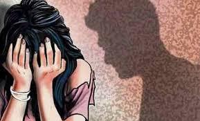 किशोरों ने गर्भवती महिला से बलात्कार किया, वीडियो क्लिप बनाई