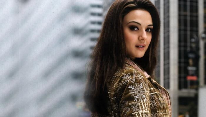 अपनी निजी जिंदगी को अपने तक रखना सीख लिया है: प्रीति जिंटा