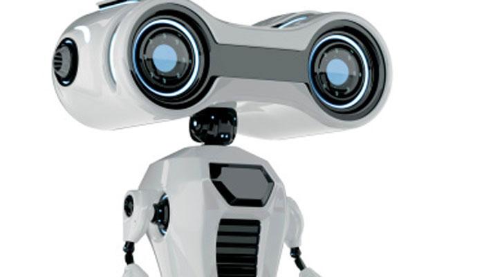 अपने मिशन की योजना खुद बनाएगा रोबोट