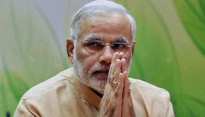 राजपथ पर 21 जून को 16000 लोगों के साथ योग करेंगे पीएम नरेंद्र मोदी