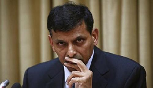 नई सरकार से उम्मीदें शायद अवास्तविक थीं: रघुराम राजन
