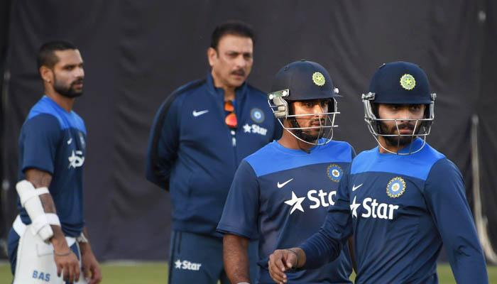 Ind v Ban अंतिम वनडे आजः इज्जत बचाने उतरेगी टीम इंडिया