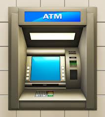 रुद्रपुर: चोरों ने ATM मशीन चुराई
