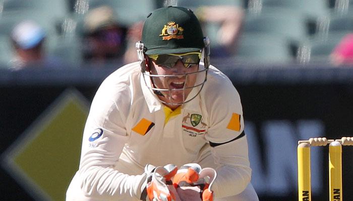 हाडिन को बाहर करने के फैसले को ऑस्ट्रेलियाई दिग्गजों ने बताया अपमानजनक