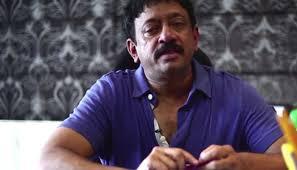 रामगोपाल वर्मा ने कहा-अब क्या सरकार बेडरूम में देखने आएगी कपल्स कैसे सेक्स करते हैं?