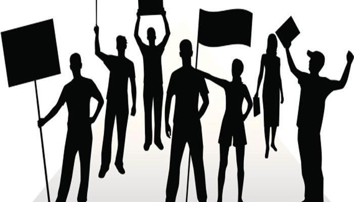 तीन हजार शिक्षकों ने दी धर्म परिवर्तन की धमकी