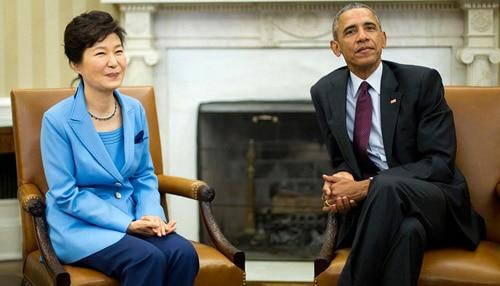 'अंतरराष्ट्रीय मानदंडों और नियमों का पालन करे चीन'