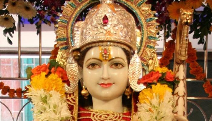 अयोध्या नहीं, पाकिस्तान में जन्मे थे भगवान राम?
