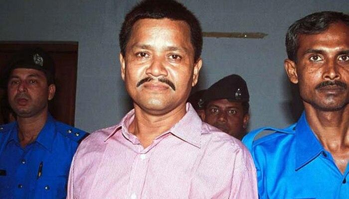 पीएम मोदी के व्यक्तिगत हस्तक्षेप के बाद बांग्लादेश ने उल्फा नेता अनूप चेतिया को भारत को सौंपा