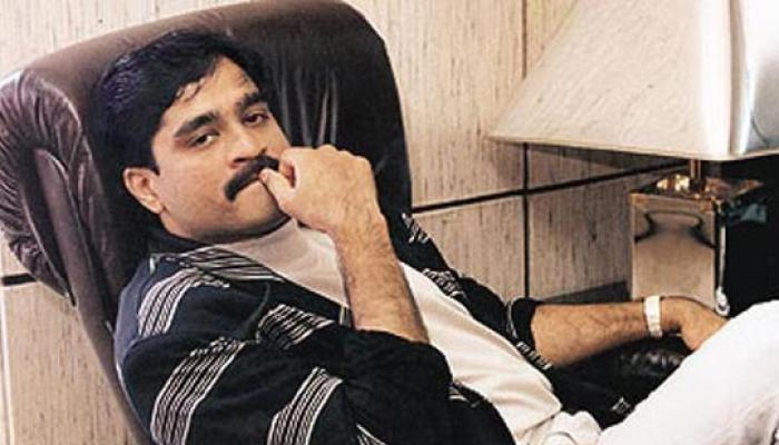 दाऊद इब्राहिम का एक बेटा भारत में रहता है : दिल्ली के पूर्व पुलिस आयुक्त नीरज कुमार