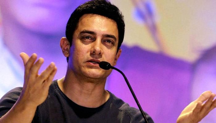 असहिष्णुता पर आमिर खान का बयान उनकी निजी राय: स्नैपडील
