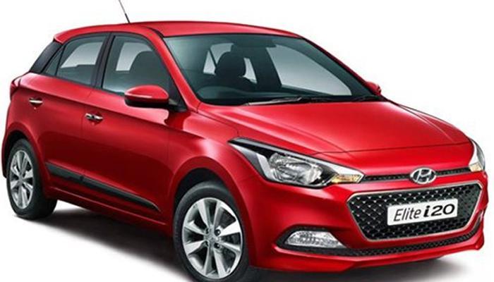 हुंदै एलीट आई20 की बिक्री डेढ़ लाख कारों के पार
