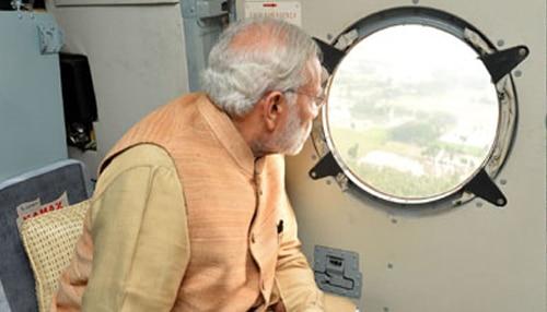 चेन्नई में बाढ़ का कहर LIVE : प्रधानमंत्री मोदी ने किया हवाई सर्वेक्षण, 1000 करोड़ की अतिरिक्त सहायता का किया ऐलान