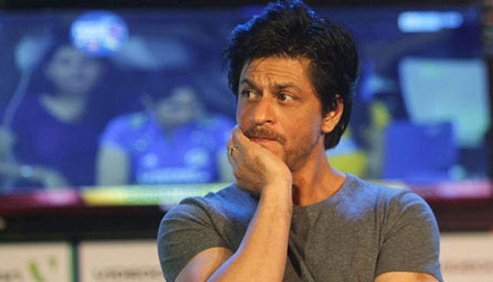 असहिष्णुता पर दिए बयान के लिए शाहरुख ने मांगी माफी, कहा- देश में सब कुछ ठीक है