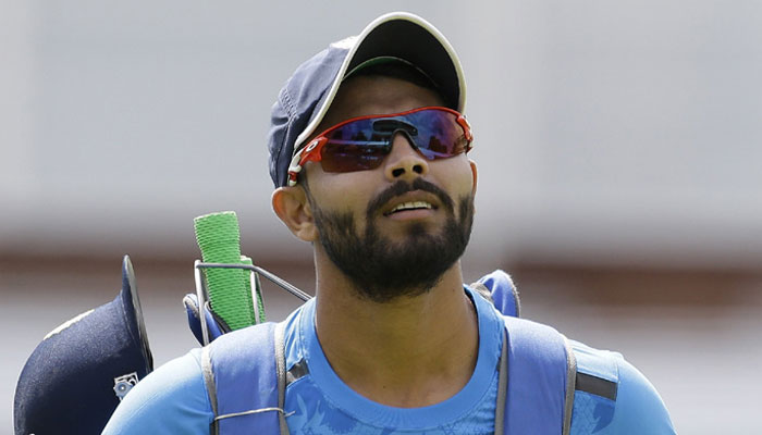 भारत-ऑस्ट्रेलिया सीरीज: जडेजा की वापसी तय, शमी, ईशांत और विजय भी दौड़ में
