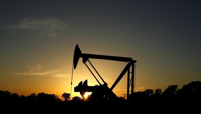 कच्चे तेल का भाव और टूटा
