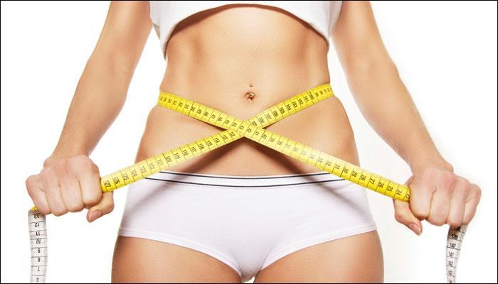 5 आसान स्टेप्स के माध्यम से पेट की चर्बी को कम करें केवल 7 दिनों में