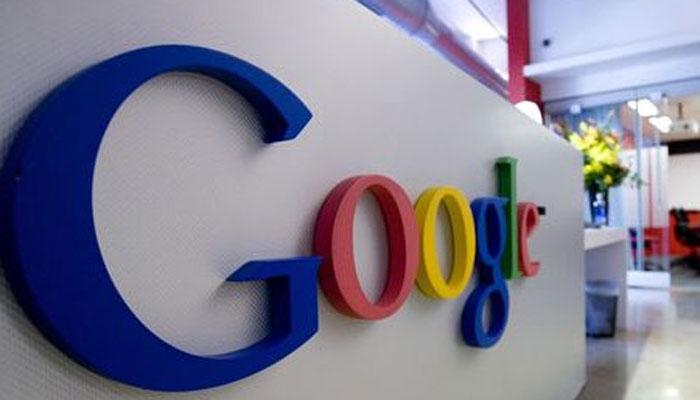 Google  चीन में वापसी के लिए बड़े पैमाने पर करेगा नियुक्तियां
