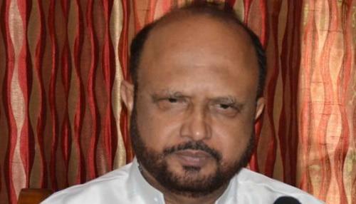 भाजपा के साथ गठबंधन के मूड में हैं अगप नेता प्रफुल्ल महंत
