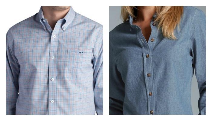 महिलाओं की शर्ट के बटन बाईं ओर क्यों होते हैं? जानिये, रोचक कारण