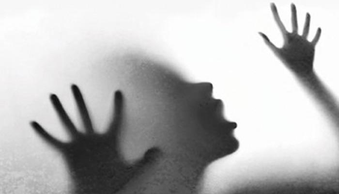 आईआईटी छात्रा ने सीनियर पर लगाया यौन उत्पीड़न का आरोप