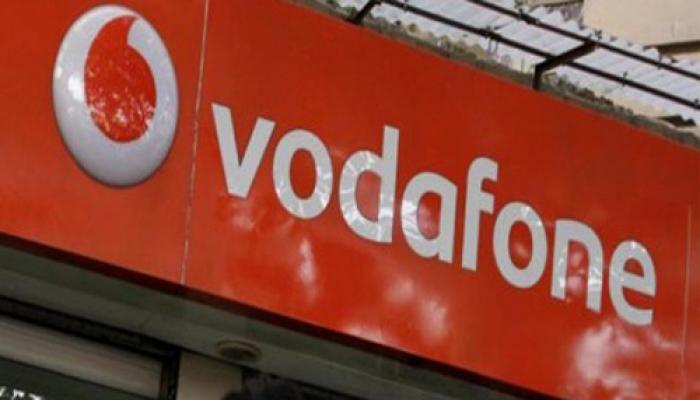 वोडाफोन ने एक नया पैसा नहीं चुकाया: RBI गवर्नर रघुराम राजन