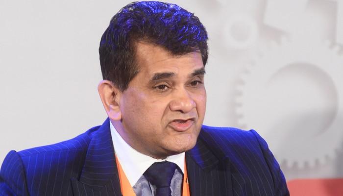 कारोबार सुगमता में भारत को शीर्ष 30 देशों में शामिल करने का लक्ष्य : कांत