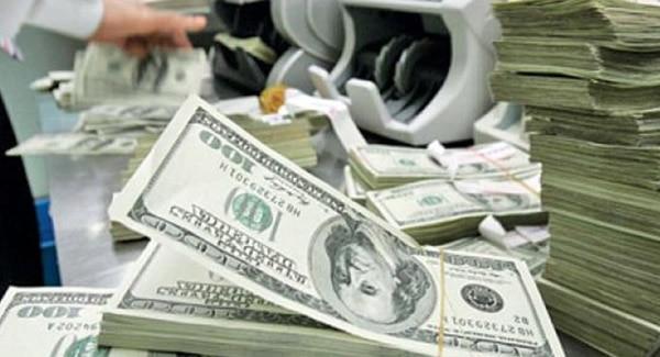 भारत ने विश्वबैंक के साथ 100 मिलियन डॉलर के ऋण समझौते पर किये हस्ताक्षर