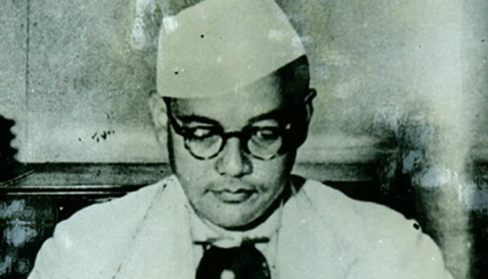बंगाल के आश्रम में केके भंडारी के नाम से रहते थे नेताजी? सीक्रेट फाइलों में मिले संकेत