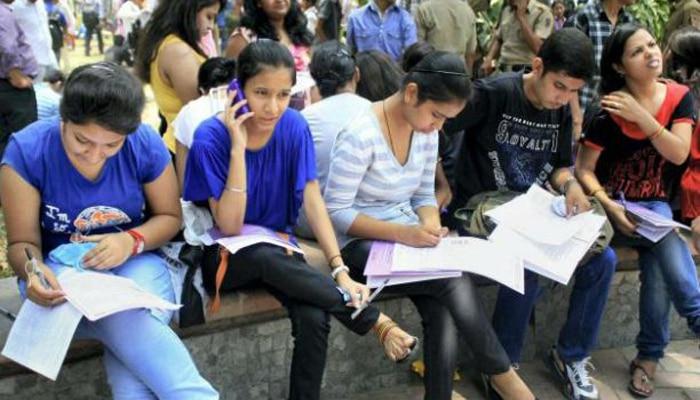 दिल्ली यूनिवर्सिटी में दाखिला शुरू, समूची प्रक्रिया ऑनलाइन