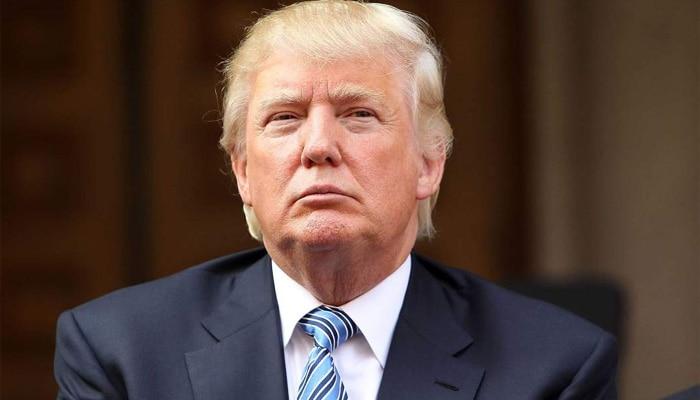 अमेरिकी राष्ट्रपति पद के चुनाव के लिए रिपब्लिकन पार्टी ने ट्रंप को उम्मीदवार घोषित किया
