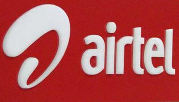 जियो को टक्कर देगा एयरटेल, 1,495 रूपये में तीन महीने अनलिमिटेड 4जी डेटा