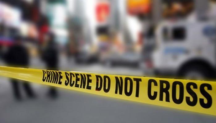 बिहार में जंगलराज? गया में संदिग्ध नक्सलियों ने SHO की गोली मारकर हत्या की