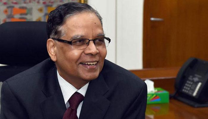 नोटबंदी से अर्थव्यवस्था को दीर्घकाल में फायदा होगा: पनगढ़िया