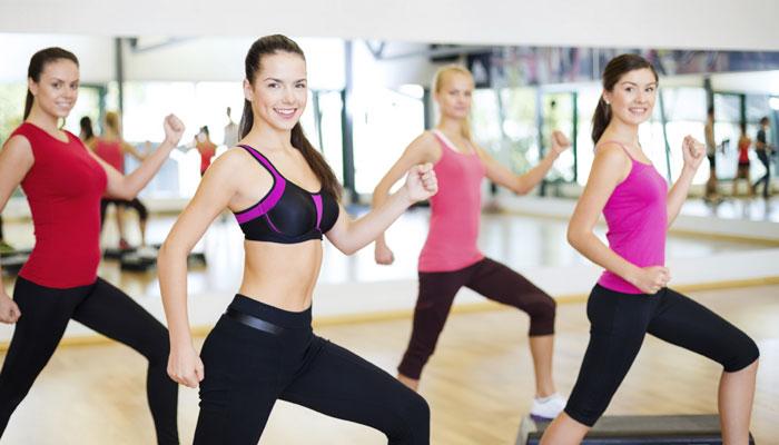 एरोबिक व्यायाम से बढ़ता है दिमाग का आयतन, मेमोरी होती है तेज