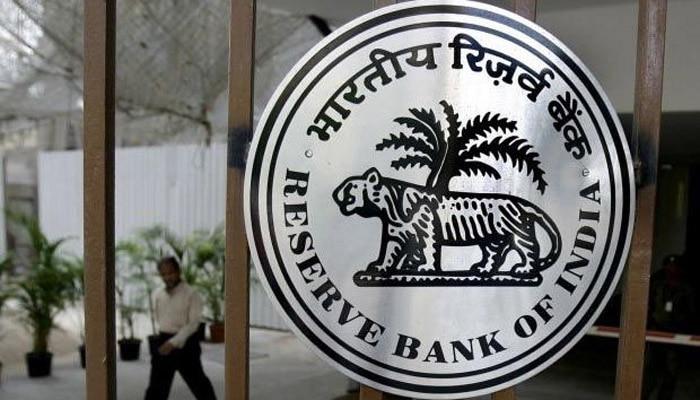 सीबीआई ने नोट बदलने के मामले में RBI के 2 कर्मचारियों को गिरफ्तार किया