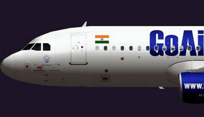 GoAir का क्रिसमस डिस्काउंट, सिर्फ 999 रुपए में उड़ान भरिए