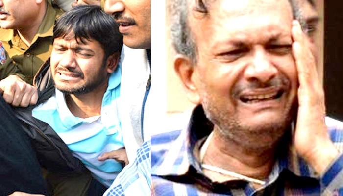 दिल्ली की अदालतें 2016: निचली अदालतों में गूंजा केजरीवाल, माल्या और कन्हैया का नाम