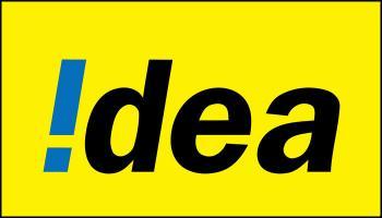 IDEA का धमाकेदार प्लान: अनलिमिटेड कॉलिंग के अलावा और भी बहुत कुछ...
